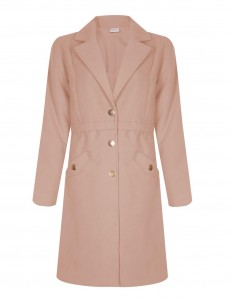 Mr Price Stone Trench