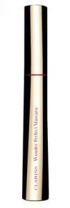 Clarins wonder-perfect mascara