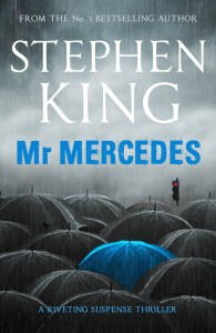 mr_mercedes_uk_hd