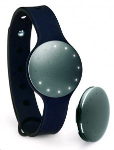 misfit-shine-personal-physical-activity-monitor-charcoal-256194
