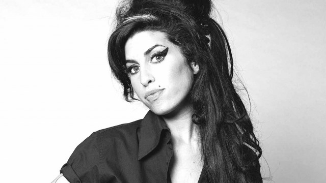 amy-winehouse-science-all