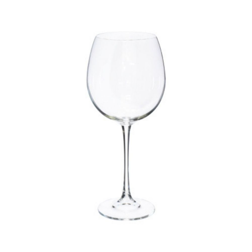 red wine cocktail glasses